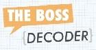 Boss_decoder