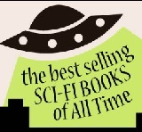 Scifi_books
