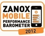 Zanox-mobile-performance-baro