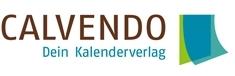 Www_calvendo_de_klein