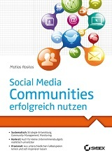 Social-media-communities-co1