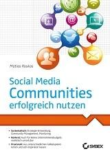Social-media-communities-co1
