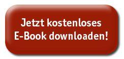 Blogger-E-Book-SEO-und-Social-Media-im-Einsatz-downloaden4
