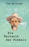 cover_bullough_mechanik