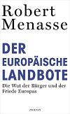 Z_Menasse_Landbote_RZ.indd