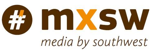 MXSW Stuttgart
