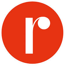 readfy_logo