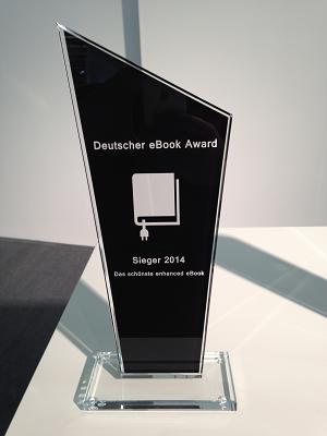 award_klein