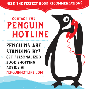 penguin_hotline