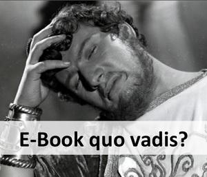 E-Book Quo Vadis