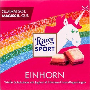 einhorn-schokolade-netz-lahm