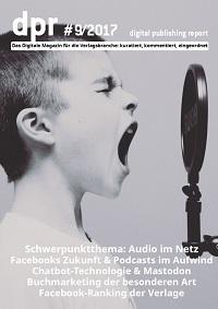 Heft9_17_cover1_klein