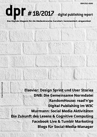 dpr18-cover_klein