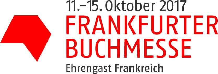 FBM_Logo_2017_Ehrengast_Deutsch_Pfade_CMYK.jpg
